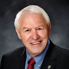 John S Pratt